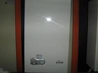 Газовый котел Ferroli Diva F24 Италия