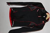 Термокуртка  размер XXL Marcello Bergamo