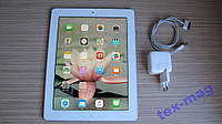 Apple iPad 2 A1397 Wi-Fi 32GB CDMA, 3G white