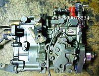 Аппаратура топливная Yanmar TK 4.86 V роторная