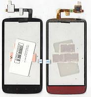 Сенсор HTC Z715e Sensation XE G18 (оригинальный)