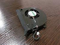 Куллер вентилятор от ноутбука Acer Aspire (mf60090v1-b010-g99)