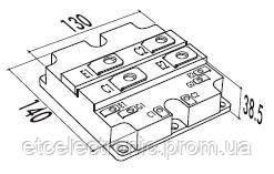 2MBI900VXA-120-50