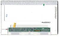 """Дисплей для ноутбука №2 All Brands 11.6"""", глянцевый, N116BGE-L21/LP116WH1(TL) 1366x768, 40 pin, LED"""
