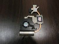 Система охлаждения ноутбука acer aspire 5742g