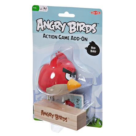 """Напольная игра «Tactic» (40635) дополнительная птица для напольной игры """"Angry Birds"""", фото 2"""