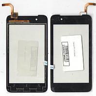Сенсор HTC Desire 210