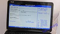 Экран (матрица)   к ноутбуку диагональю 15,6 LED