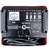 Автомобильное пускозарядное устройство для АКБ INTERTOOL AT-3016, фото 5