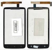 Сенсор HTC S720e One X (G23 ) (оригинальный)