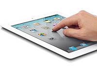 Apple iPad 3 Wi-Fi 16Gb white, фото 1