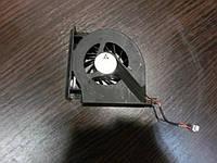 Кулер (вентилятор) от HP CQ61 (KSB06105HA)