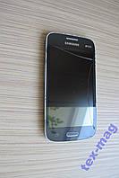 Мобильный телефон Samsung  Duos G350е (TZ-2522)