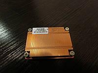 Радиатор от ноутбука Samsung R25 (BA62-00434B)