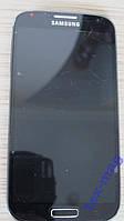 Телефон Samsung Galaxy S4 I9500 Black Edition (TZ-939)