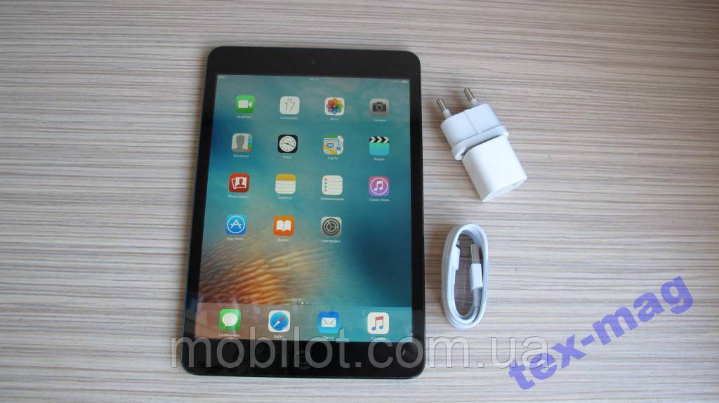 IPad mini A1432 Wi-Fi 32GB Black (PR-1774)