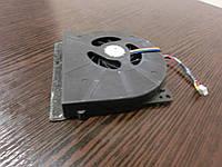 Куллер вентилятор от ноутбука Asus (e233037)