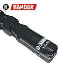 Пневматическая винтовка KANDAR WF600P 4,5мм оптика 3-7х28, фото 6