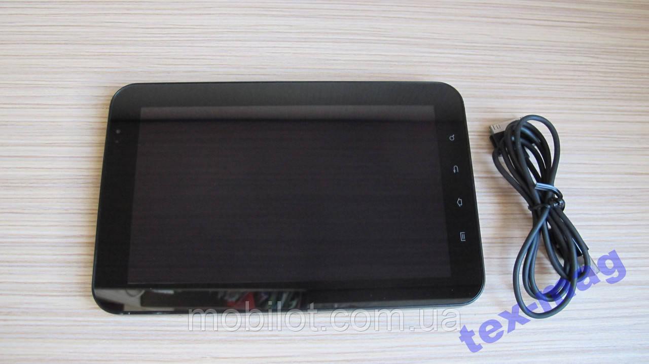 Планшет Samsung i800 Galaxy Tab CDMA