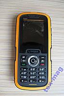Мобильный телефон Sigma IP67 Dual Sim (TZ-1300)