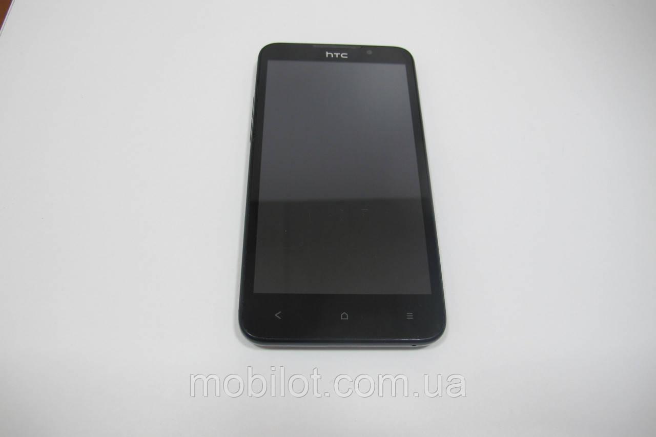 Мобильный телефон HTC Desire 516 Dual Sim (TR-1342)