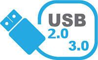 USB флешнакопители