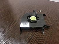 Кулер вентилятор от ноутбука HP pavilion (f80a dc 5v 0.5a)