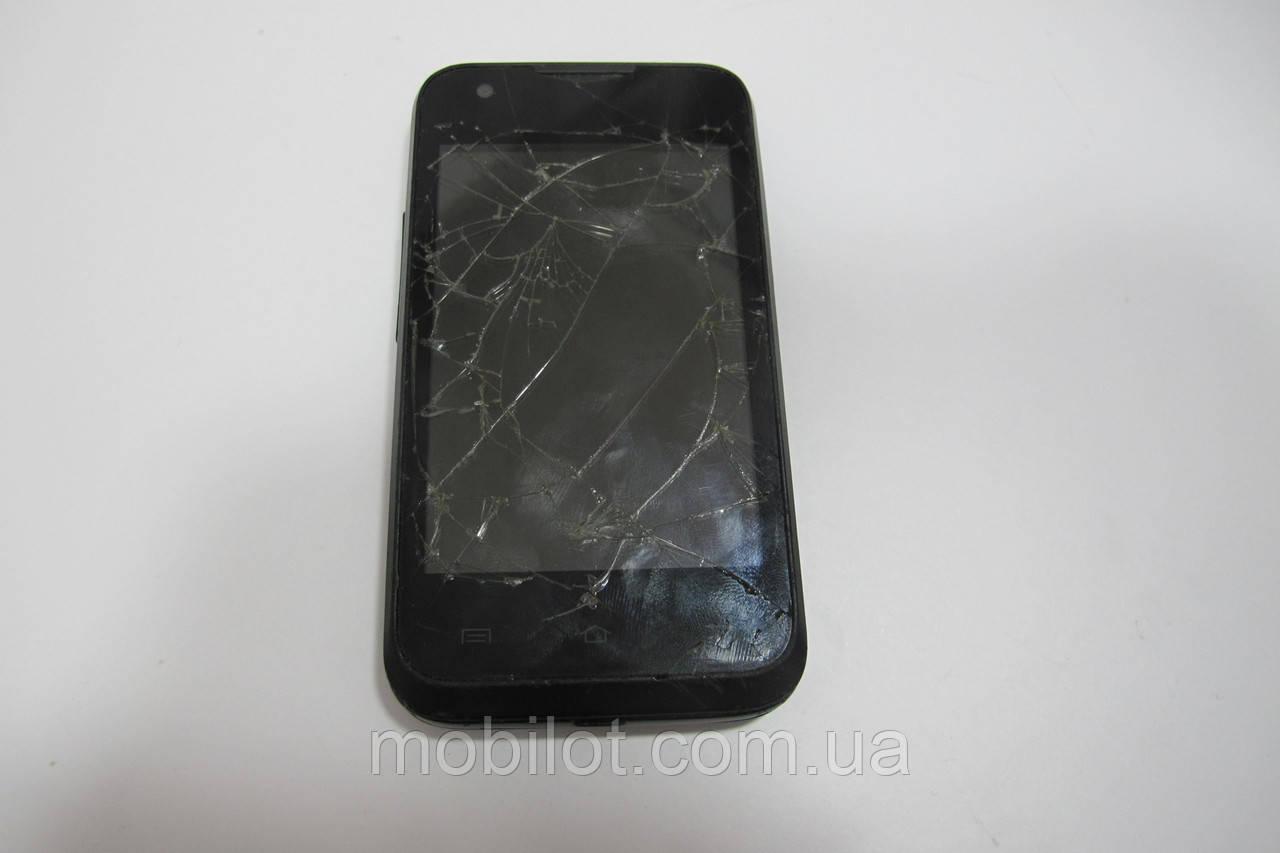 Мобильный телефон Explay A315 TV   (TZ-1078)