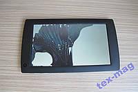 Планшет Prestigio PMP3270B MultiPad 7.0 Prime (PZ-1050)