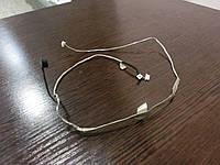 Микрофон Asus k52 (asus f52q cmos mic cable)