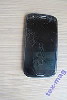 Мобильный телефон Samsung Galaxy S III I9300 (TZ-1255)
