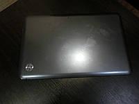 Крышка матрицы от HP  g6-1256sk (111006-011-1)