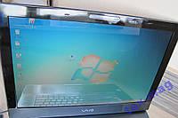 Ноутбук Sony VGN-AR31MR (разборка)