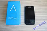 Мобильный телефон Samsung Galaxy A3 A300H/DS (TZ-1217)