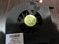 Система охлаждения HP (532614-001)