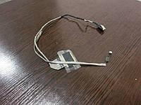 Шлейф матрицы от  Acer  (new70 lvds cable)