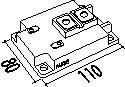 1MBi600S-120