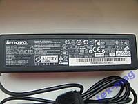 Зарядные устройства до ноутбуков, фотоаппаратов, фото 1