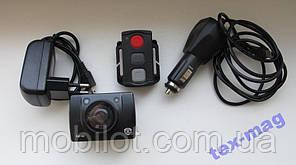 Видеорегистратор Prestigio RR700X (AR-1711)
