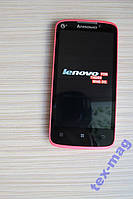 Мобильный телефон Lenovo A670t (TZ-1285)