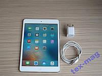 Планшет iPad mini A1432 Wi-Fi 64GB  White (PR-1199)