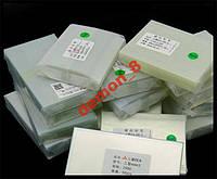 OCA пленка SJ 250UM Samsung I9500