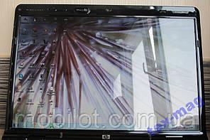 Экран (матрица) 17,0 Lamp(NZ-234)