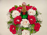 "Raffaello с шампанским"" Время подарков"""