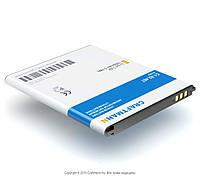 Аккумулятор SAMSUNG GT-S7392 GALAXY TREND DUOS - батарея CRAFTMANN