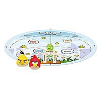 Настольная игра «Tactic» (40963) «Angry Birds»