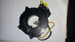 Б/у шлейф airbag  Mitsubishi Pajero Pinin