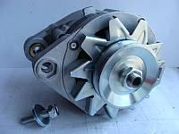 Генератор ВАЗ 2101 - 2107 (14В 55А) (пр-во LSA)