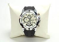 Часы наручные мужские  FESTINA с  отображением даты