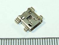 S720 Micro USB Разъем гнездо планшетов и смартфонов LG G3 D855 D851 D850 LS985 LS990 11pin